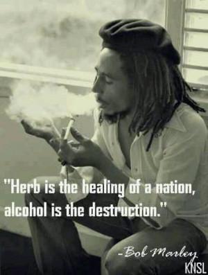 ... Marley Quotes, Stoner Quotes, Maryjane Quotes, Marijuana Quotes, Bob