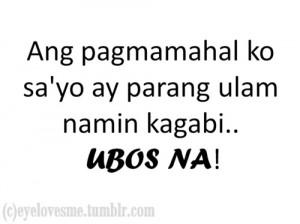 jokes anda collective of joke pinoy quotes tagalog quotes tagalog