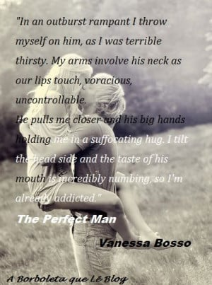 Perfect Man Quotes http://www.pinterest.com/pin/170362798378078306/