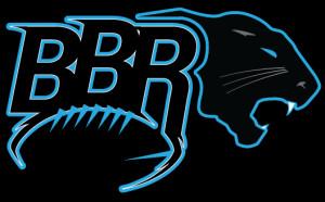 Carolina Panthers Funny Quotes