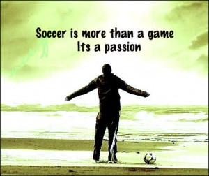 soccer_is_life+copy.jpg
