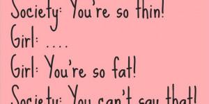 Bullying Quotes Bullying quotes hd wallpaper
