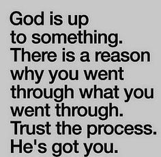 And Hope Quotes, God Is, Divorce Quotes God, Gods Strength Quotes ...