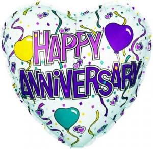 years dating anniversary quotes