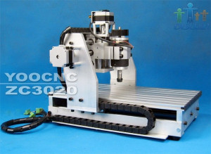 home cnc 3040 carving machine home cnc 3040 engraving machine