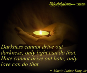 ... , Darkness, Inspirational Pictures, Quotes and Motivational Thoughts