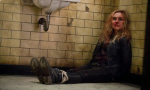 Rachel Miner as Meg in Supernatural S08E17: 'Goodbye Stranger'