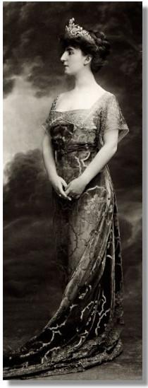 Ik ben opzoek naar gegevens van prinses Helene J.Soutzo van Roemenie.