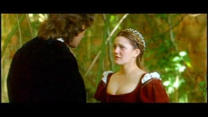 Drew Barrymore Ever After