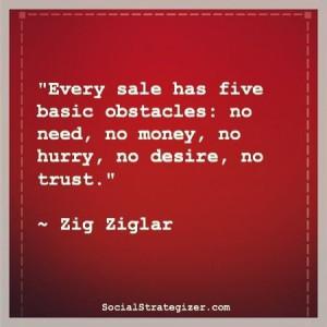 Sales quotes best motivational sayings famous