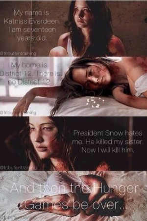 ... , Mockingjay Quotes, Hungergames, Katniss Everdeen, Odd, Mocking Jay
