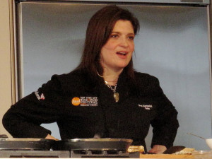 alex guarnaschelli weight loss