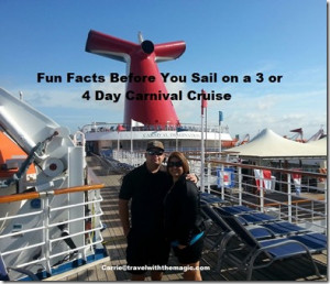 if you are looking to go on a vacation that provides entertaining ...