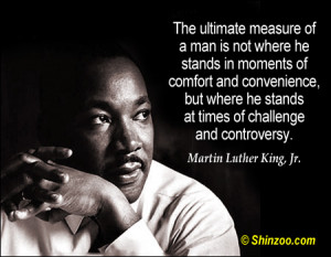 martin-luther-king-quotes-sayings-010