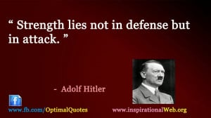 Hitler+Quotes+hitler+quotes+about+love+hitler+quotes+if+you+win+famous ...