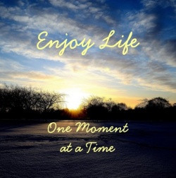 quote for your facebook status or myspace page check out our ...