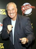 Brief about Gerry Cooney: By info that we know Gerry Cooney was born ...