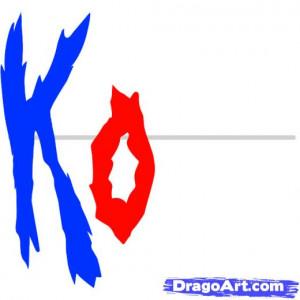 how-to-draw-korn-korn-logo-step-3_1_000000081379_4.jpg
