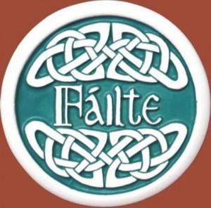 Irish love quotes in gaelic