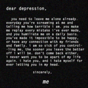quotes about depression 3 300x300