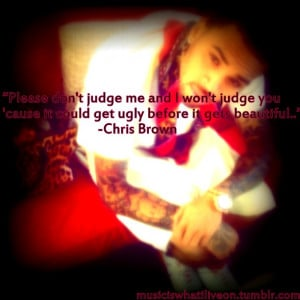 Related Pictures dont judge me quotes quotes about dont judge me ...