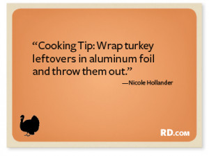 http://www.rd.com/slideshows/9-funny-thanksgiving-quotes/?trkid=NL ...