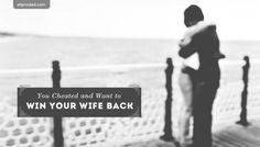 Husband Cheat, Quotes To Cheating Wives, The Following, Marriage ...
