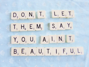 Beautiful Girls Quotes Tumblr On Life On Love On Friendshiop For Girls ...