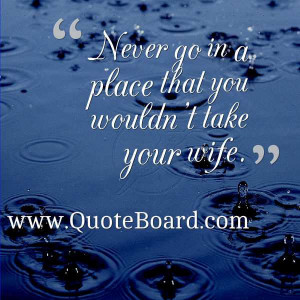 inspirational quotes for your wife quotesgram