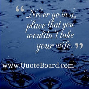 Inspirational Quotes at QuotesBoard