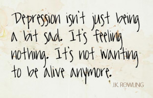 depression_jk