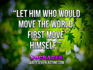 Famous Deep Sayings And Quotes|Popular Deep Saying.