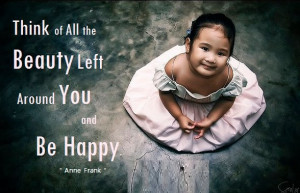 Anne Frank Quotes 4 images above is part of the best pictures in http ...