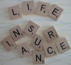 Florida Life Insurance quote from your financial advisor? Think again.