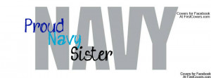 navy_sister-102965.jpg?i