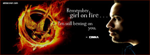 12507-the-hunger-games-quote-from-cinna.jpg