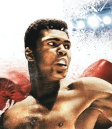 muhammad-ali-boxing