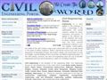quotes website results for civil engineering quotes 1 website found