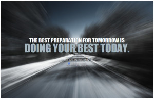 Inspirational #Quotes . . . Top 14 Best ever Inspirational Quotes # ...
