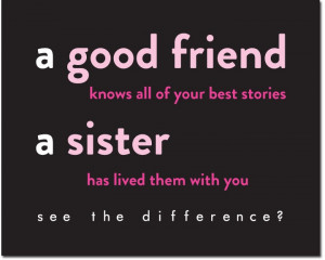 ... sisters pictures sisters sisters sister quotes quotes pictures little
