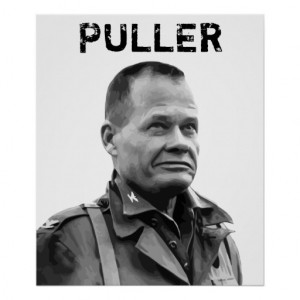 general_chesty_puller_poster-re265c17110fd4fd6b0fa581799c79fba_fh7o ...