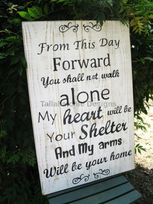 ... Wood Sign Large Wood Sign Love Quote Wood Sign Rustic Wedding Sign