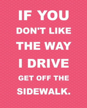 Funny Quotes Add Your Own Somewhat Simple