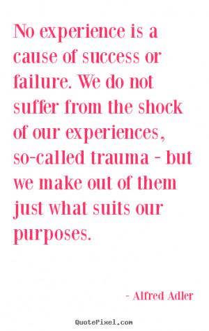 ... Success Quotes   Life Quotes   Friendship Quotes   Motivational Quotes