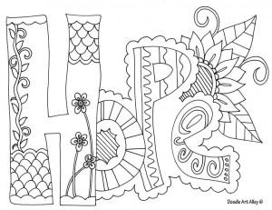 Doodle Art Alley Quotes Http://www.doodle-art-alley.com. via edith ...