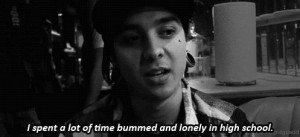 Tony Perry quote