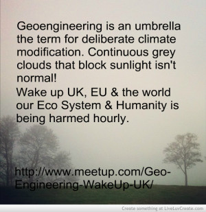 wake_up_to_geoengineering_before_its_too_late-528454.jpg?i