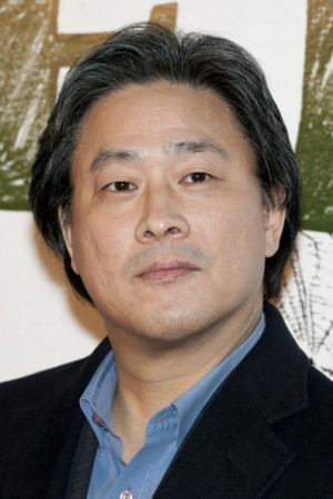 Park Chan wook FOR USA SALES Contact Randy Bauer 310 910 1113