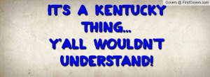 it's_a_kentucky-48388.jpg?i