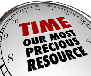 Mumpreneurs: Try this Simple Tip to Transform your Time Management